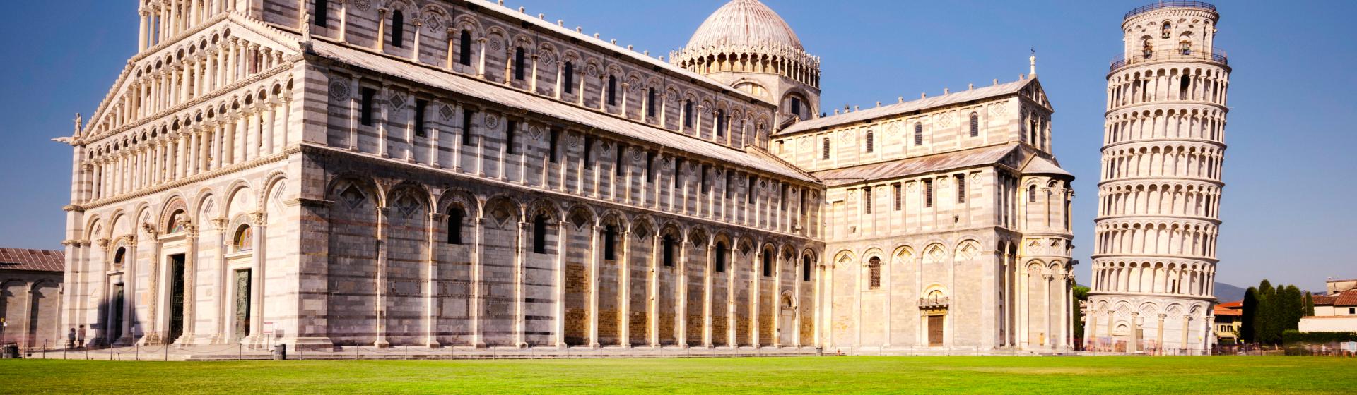 A.P.E.S. Pisa